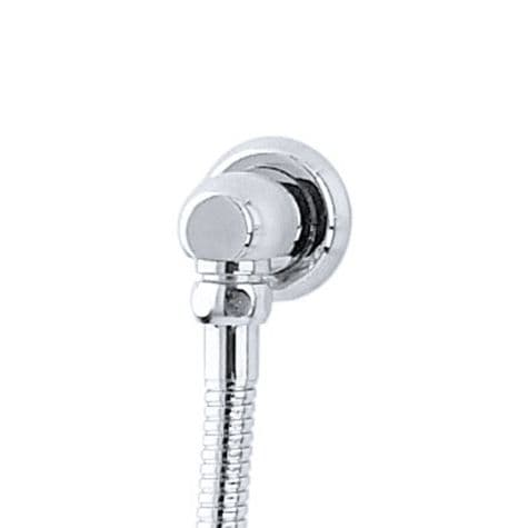 5846 Perrin & Rowe Langbourn Shower Wall Outlet