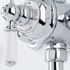 Shower Sets and  Shower Valves