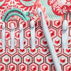 Denise2Go for Crochet Hooks Set