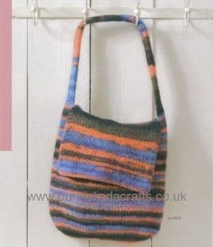 FREE with purchase Felting Patterns