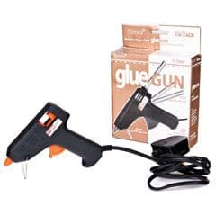 Hi-Tack Mini Glue Gun