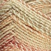 James C Brett Marble Chunky Yarn MC61 DISCONTINUED