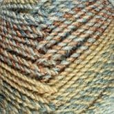 James C Brett Marble Chunky Yarn MC63 DISCONTINUED
