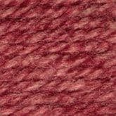 James C Brett Rustic Aran Tweed Wool DAT29 DISCONTINUED