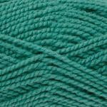 King Cole Big Value CHUNKY 1974 FJORD DISCONTINUED