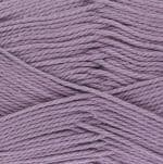 King Cole Cottonsoft DK 3214 Heather DISCONTINUED