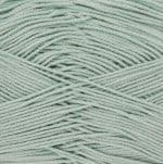 King Cole Giza Cotton 4ply 2194 GLACIER