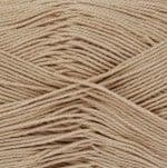 King Cole Giza Cotton 4ply 2195 PEBBLE