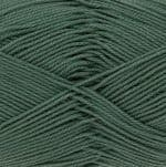 King Cole Giza Cotton 4ply 2417 Sage