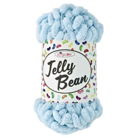 King Cole Jelly Bean