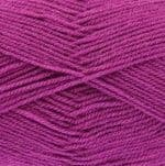 King Cole Pricewise DK 1744 Orchid DISCONTINUED