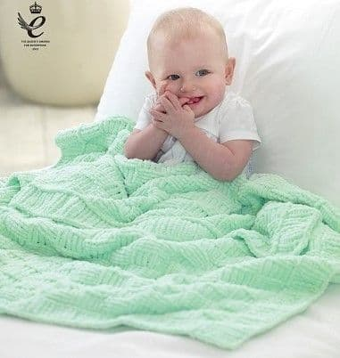 King Cole YUMMY Knit and Crochet Patterns