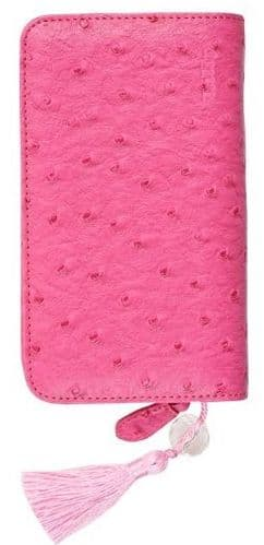 Tulip Etimo ROSE Pink Crochet Hook Case