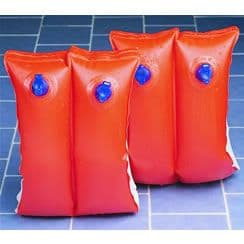 Swimming Arm Bands | Swimming Aid Water Wings