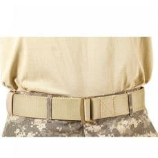 Blackhawk Universal BDU Belt 41UB01DE | Tactical-Kit