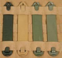 BlackHawk Speed Clips Various Sizes | Tactical-Kit