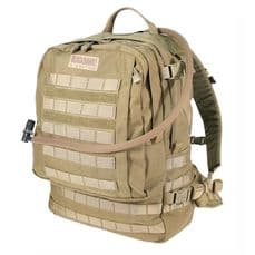 Barrage Hydration Backpack Multicam 65BG00MC   Tactical-Kit