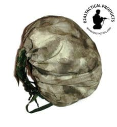 0241 Tactical A-TACS AU Backpack Cover | Tactical-Kit