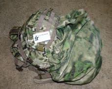 0241 Tactical A-TACS FG Partol Pack Cover   Tactical-Kit