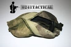 0241 Tactical A-TACS Reversible Goggle Covers | Tactical-Kit