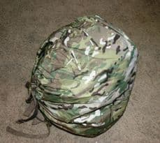 0241 Tactical Multicam Partol Pack Cover | Tactical-Kit
