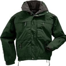 5.11 5-IN-1 Jacket 28017 | Tactical-Kit