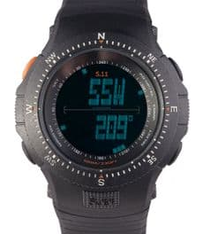 5.11 Field Ops Watch 59245 | Tactical-Kit