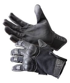 5.11 Hard Time Glove 59354   Tactical-Kit