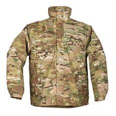 5.11 Multicam Tac Dry Rain Shell Jacket 48121   Tactical-Kit