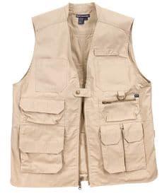 5.11 NEW Khaki Taclite Pro Vest 80008   Tactical-Kit