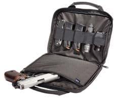 5.11 Pistol Pouch 58724   Tactical-Kit