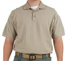 5.11 Professional Polo S/S 41060 | Tactical-Kit