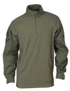5.11 Rapid Assault Shirt TDU Green 72194   Tactical-Kit