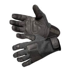5.11 TAC-AK 2 Gloves W/Kevlar 59341 | Tactical-Kit