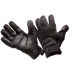 5.11 TAC-SL5 Gloves 59315 Half Price!   Tactical-Kit