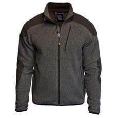 5.11 Tactical Full Zip Sweater 72407