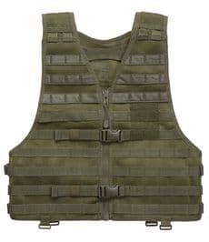 5.11 VTAC LBE Vest 58631 | Tactical-Kit