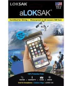 aLoksak 3 Pack - 3.37