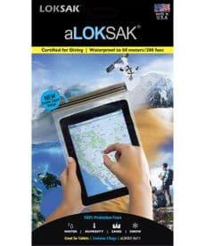 aLoksak 3 Pack - 8.37