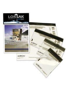 aLoksak Large Multi Pack   Tactical-Kit