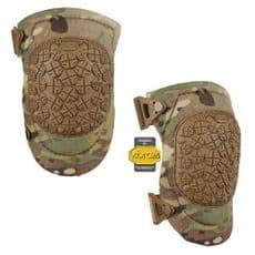 AltaFLEX 360 Knee Vibram Cap Knee Pads 50433