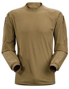 Arc'Teryx Leaf Chimera Shirt LS | Tactical-Kit