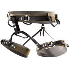 Arc'Teryx X350a Mens Harness | Tactical-Kit