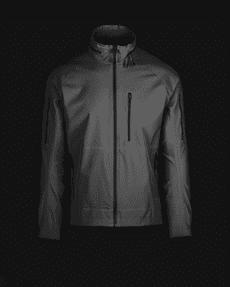 Beyond A5 Rig Softshell Jacket