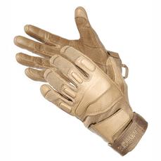 Blackhawk Hellstorm S.O.L.A.G Gloves with Nomex(Tan)8114 | Tactical-Kit