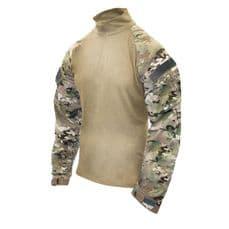 Blackhawk HPFU Slick Shirt | Tactical-Kit