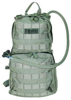 Blackhawk Hydrastorm Predator S.T.R.I.K.E 100oz | Tactical-Kit