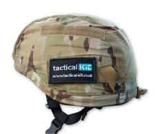Blackhawk Multicam Helmet Cover 991094MC | Tactical-Kit