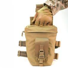 Blackhawk Omega Elite Dump Pouch 56DP00DE   Tactical-Kit