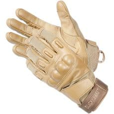 Blackhawk S.O.L.A.G. HD Gloves with Nomex 8151LGCT   Tactical-Kit